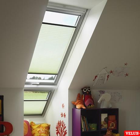 http://www.dakraam-zonweringen.nl/dia/velux9.jpg